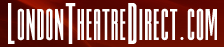London Theatre Direct tickets online