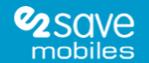 e2save mobiles