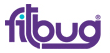 Fitbug online health and fitness