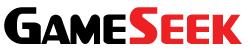 Gameseek Online games store