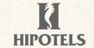 Hipotels  Hotels & Aparthotels