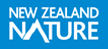 New Zealand Nature products