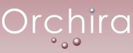 Orchira Online Jewellry