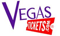 Vegas Tickets Online