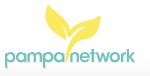 Pampanetwork affiliate marketing